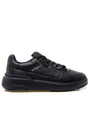 Givenchy wing low sneaker