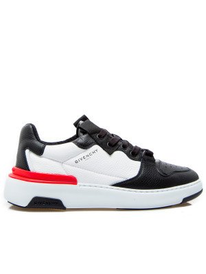 Givenchy Givenchy wing low sneaker