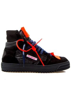 Off White Off White off court sneaker