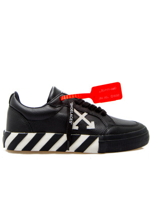 Off White Off White low vulcanized