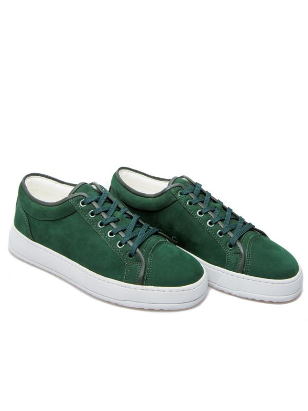 ETQ  lt 01 / shades groen