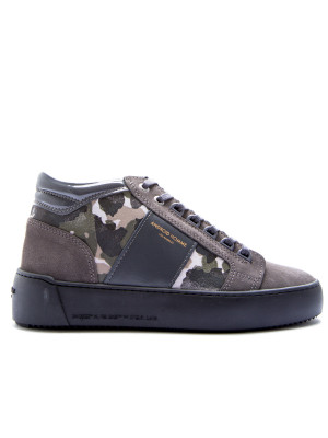 Android Homme Android Homme prop mid 120