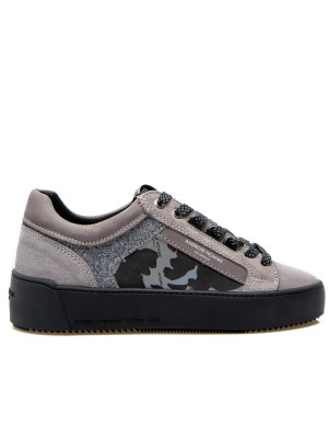 Android Homme Android Homme venice 120