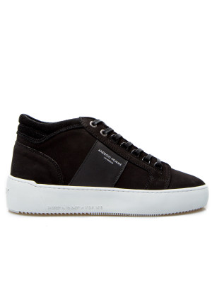 Android Homme Android Homme prop mid geo 120