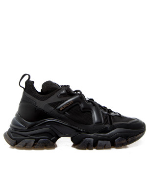 Moncler Moncler leave no trace shoes