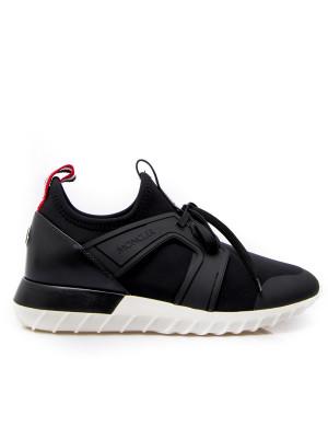 Moncler Moncler emilien shoes