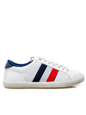 Moncler Moncler ryegrass shoes