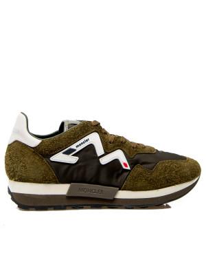 Moncler Moncler herald shoes