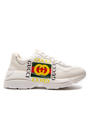 Gucci sport shoes