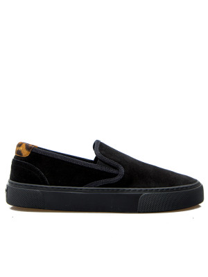 Saint Laurent Saint Laurent venice slip on