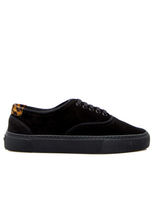 Saint Laurent Saint Laurent venice low top sneaker