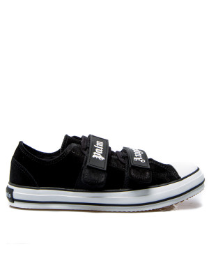 Palm Angels  Palm Angels  velcro vulcanized