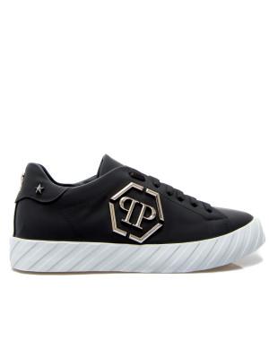 Philipp Plein Philipp Plein lo-top sneaker original