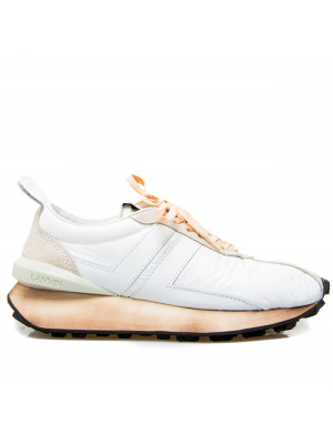 Lanvin Lanvin running sneaker