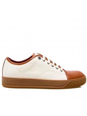 Lanvin Lanvin dbb1 sneaker