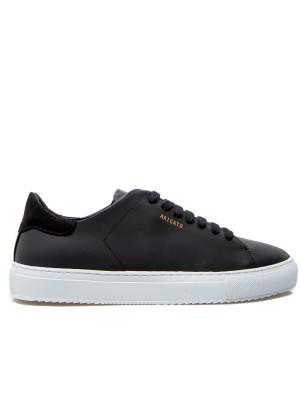Axel Arigato Axel Arigato clean 90 sneaker