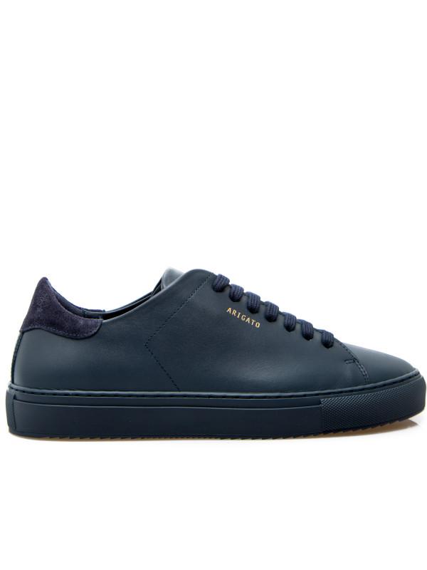 Axel Arigato Clean 90 Sneaker Blue