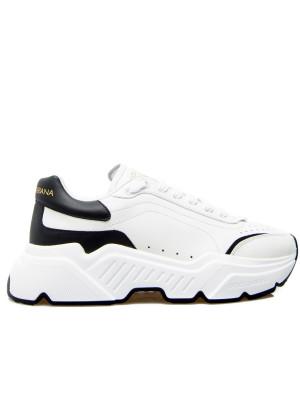 Dolce & Gabbana lowtop sneaker