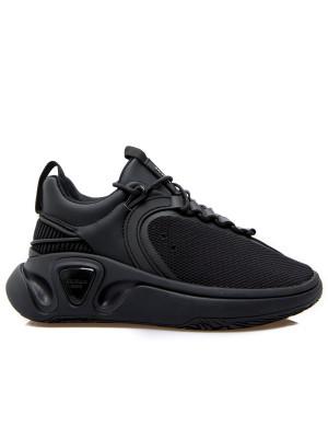 Balmain Balmain sneaker b-runner
