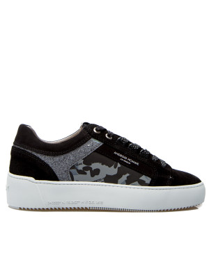 Android Homme Android Homme venice 320