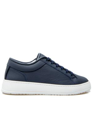ETQ ETQ  lt 01 navy blue