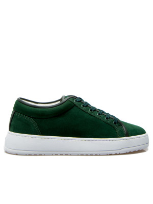 ETQ ETQ  lt 01 money green