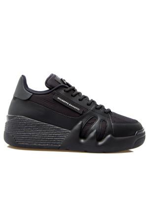 Giuseppe Zanotti Giuseppe Zanotti sneaker jupiter