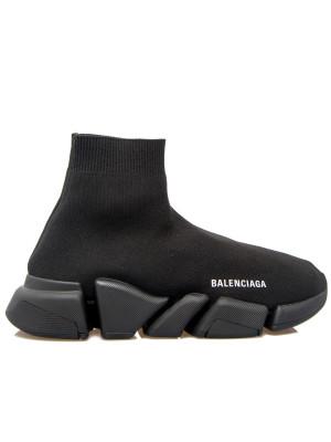 Balenciaga Balenciaga speed lt 2.0