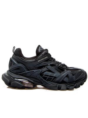 Balenciaga Balenciaga track2 open sneaker