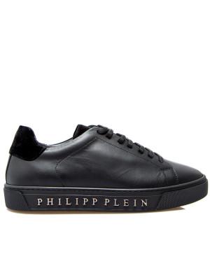 Philipp Plein Philipp Plein lo-top iconic