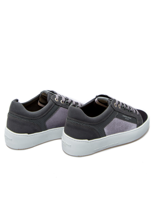 Android Homme venice 120 zwart