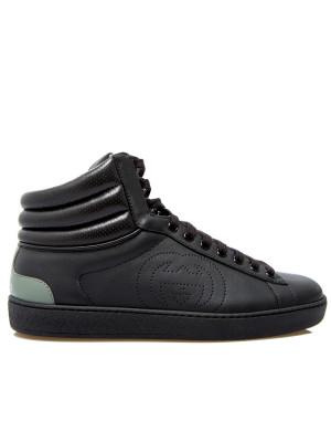 Gucci Gucci ace high sneaker