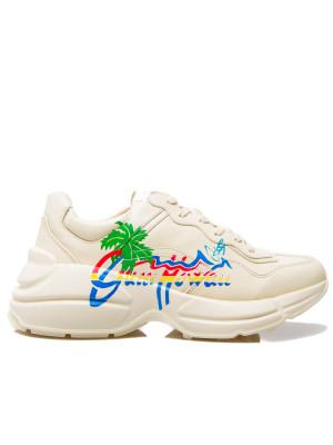 Gucci Gucci rhyton sneaker