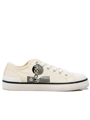 Isabel Marant Isabel Marant binkoo sneakers