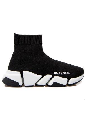 Balenciaga Balenciaga speed 2 lt
