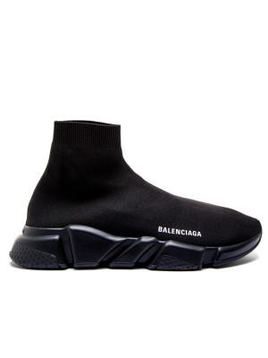 Balenciaga Balenciaga speed lt
