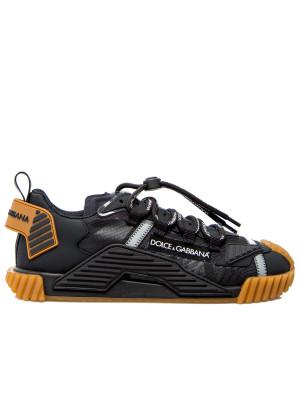 Dolce & Gabbana Dolce & Gabbana ns1 sneaker