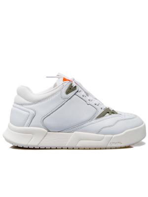 Heron Preston  Heron Preston  new sneaker