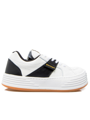 Palm Angels  Palm Angels  snow low top