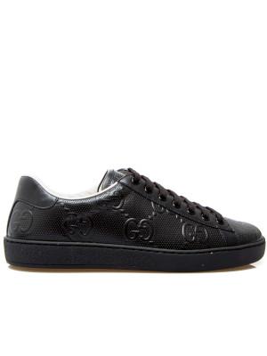 Gucci Gucci gg ace sneaker