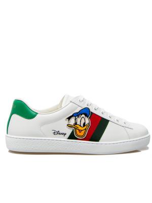 Gucci Gucci donal duck ace sneaker