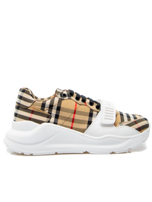Burberry Burberry mf regis m low