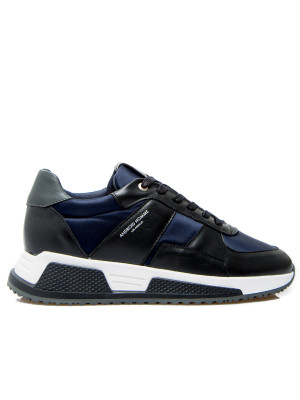 Android Homme Android Homme matador 121