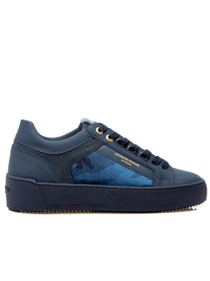 Android Homme Android Homme venice 121