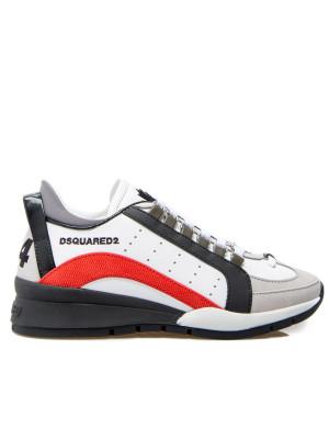 Dsquared2 Dsquared2 551 sneaker