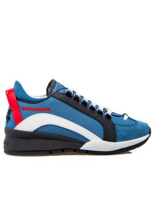 Dsquared2 Dsquared2 555 sneaker