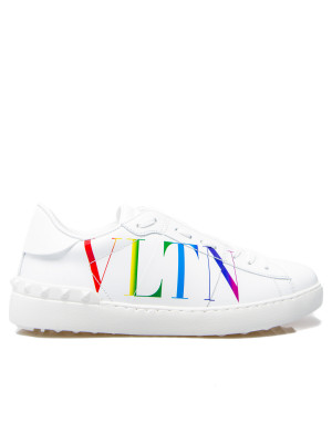 Valentino Garavani Valentino Garavani open sneaker