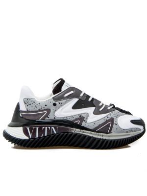 Valentino Garavani Valentino Garavani wade runner sneaker