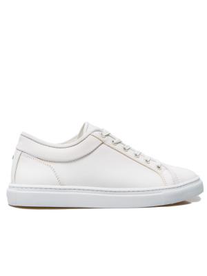 ETQ ETQ  lt 01 white