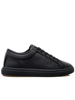 ETQ ETQ  lt 01 all black